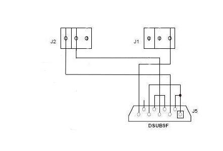 modifying the asus hardware  u2014 embedded xinu master