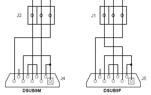 modifying the linksys hardware  u2014 embedded xinu master